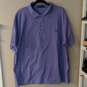 Men's XXL Polo Ralph Lauren Polo Shirt